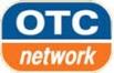 OTC Network