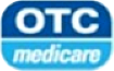 OTC Medicare